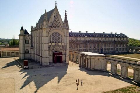 1-La-Sainte-Chapelle1-1024x682