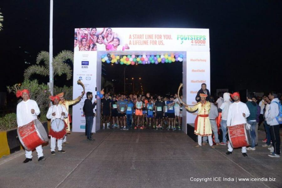 Footsteps 4 Good ICE India 8