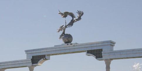 1-tashkent3-copy
