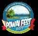 Powai Fest