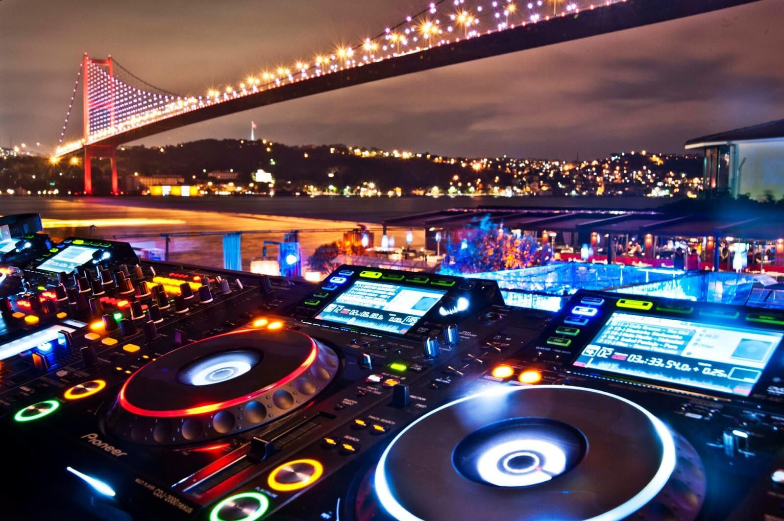 istanbul-night-club