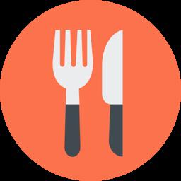 eat-flat-1