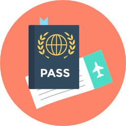 passport-1