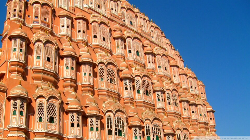 hawamahal_air_chamber_jaipur-wallpaper-960x540