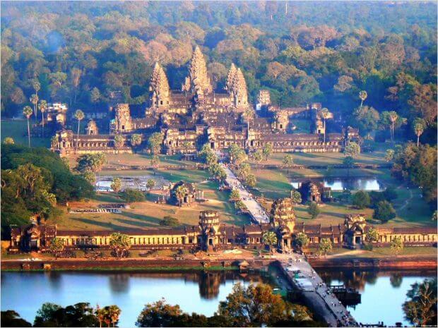 Angkor-Wat-Background-HD-620x465