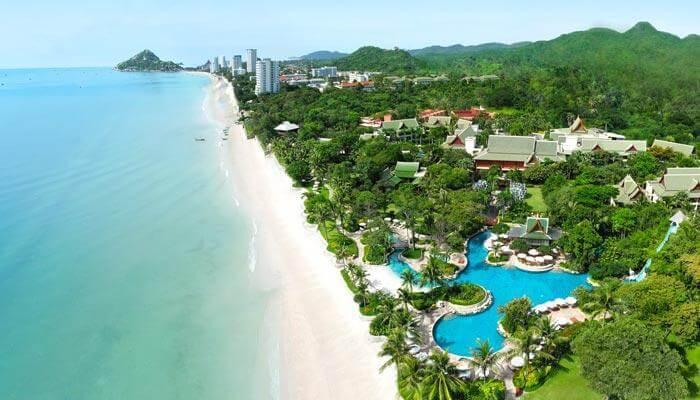 hua-hin-beachfront